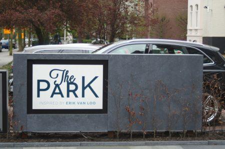 The Park Bilderberg Rotterdam
