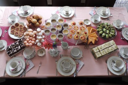 high tea recepten (5)