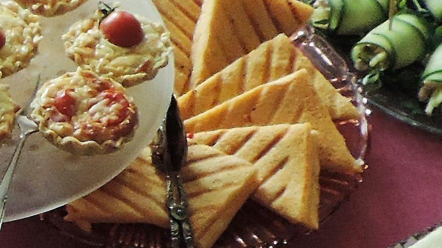 Toscaanse tosti