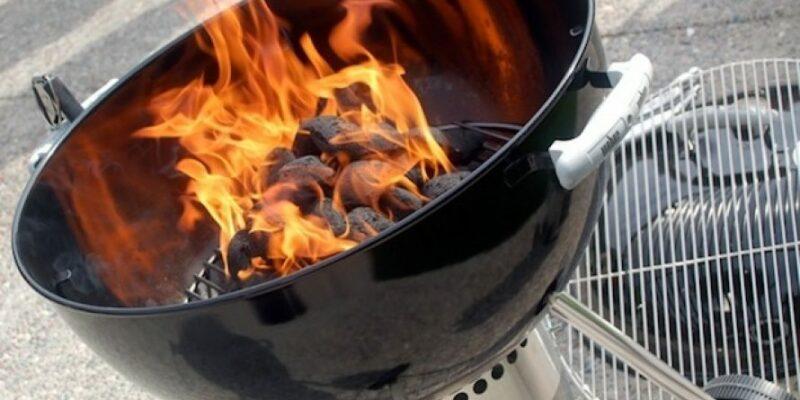 rp_barbecue-890x500_c.jpg