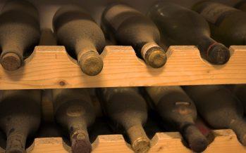 Voordelige wijnen zoeken loont! Bekijk onze tips