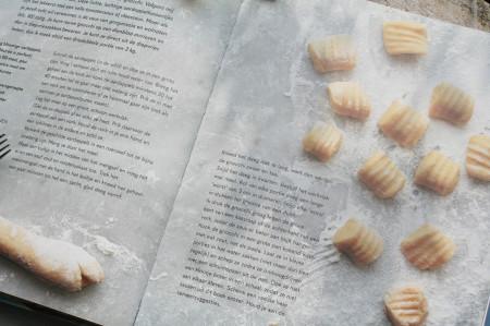 Puur Pasta Laura Santtini 3