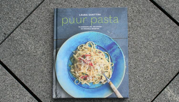 Puur Pasta Laura Santtini