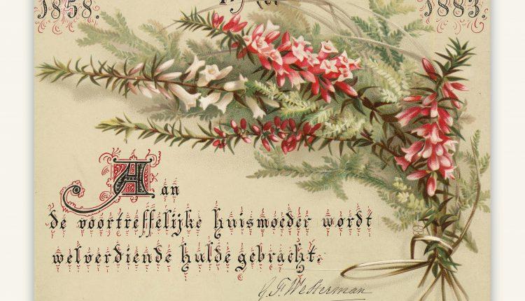 Kerst-in-Willet-Holthuysen-Menukaart-1