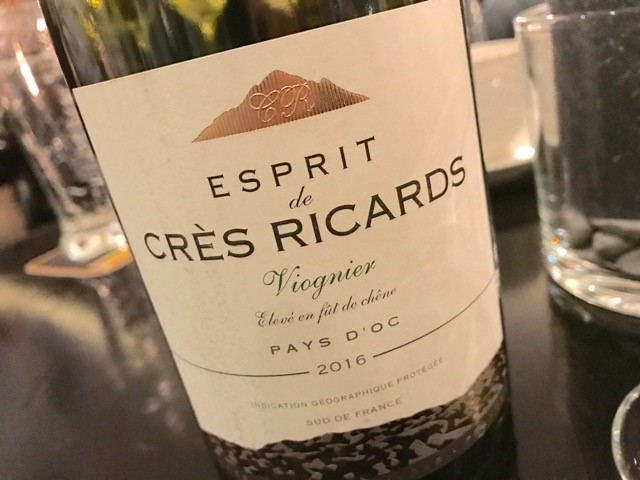 druivenrassen op wijnetiket