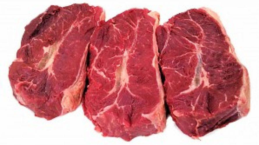 Gouden tip voor suddervlees